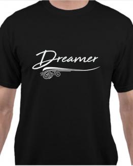 Dreamer Unisex Tee